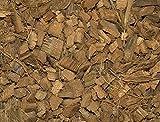 Nobby 81106 Kokoseinstreu Grob 10 l