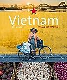 Vietnam: Im Land der Drachen - Olaf Schubert
