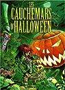 Les Cauchemars d'Hallowen