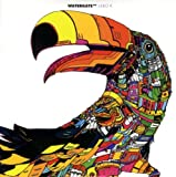 Watergate-04