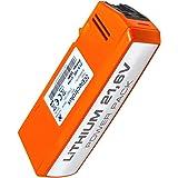Electrolux - Batterie 21,6v Ultrapower New - 1924993429 Pour Pieces Aspirateur Nettoyeur Petit Electromenager