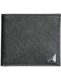 99552105fa Amazon.it: Prada - Portafogli e porta documenti / Accessori: Valigeria