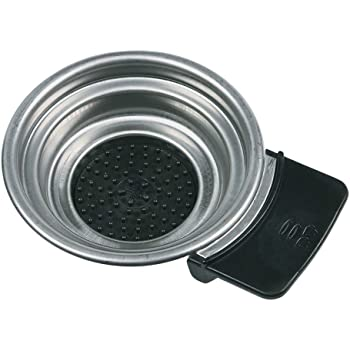 Padhalter 1 pad//tasse gris pour philips senseo original hd7804 hd7805 hd7810