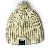 Sueño-Sombrero del altavoz de Bluetooth de