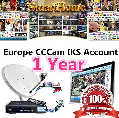 arbuyshop-12-months-european-cccam-cline-server-account-year-for-sky-spain-uk-germany-france-italy-p