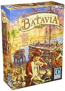 Batavia - Brettspiel (B001EVRBMO) | Amazon price tracker / tracking, Amazon price history charts, Amazon price watches, Amazon price drop alerts