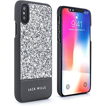 iphone xs case jack wills