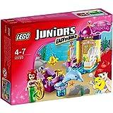 Lego Juniors 10723 - Arielles Delfinkutsche