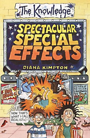 spectacular-special-effects-the-knowledge