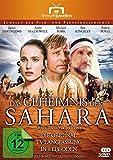 Das Geheimnis der Sahara, kostenlos online stream