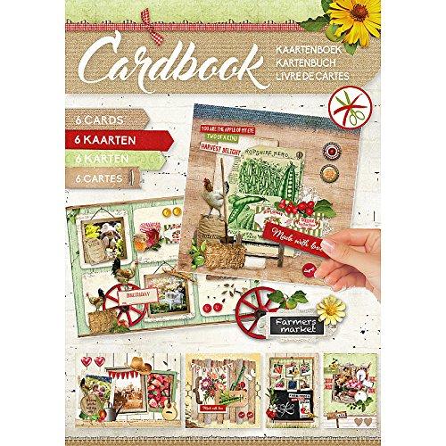 studio-luce-farmers-market-di-libro-multicolore