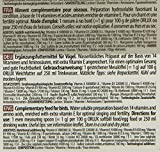 VERSELE LAGA Oropharma-Ferti-Vit Aliment Complémentaire pour Oiseau 200 g