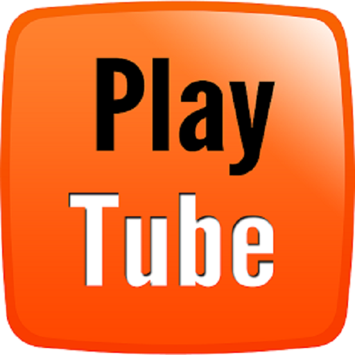kids-play-tube