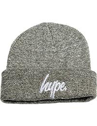 0e67a65be9225b Hype Script Logo Beanie Hat - Various Colours