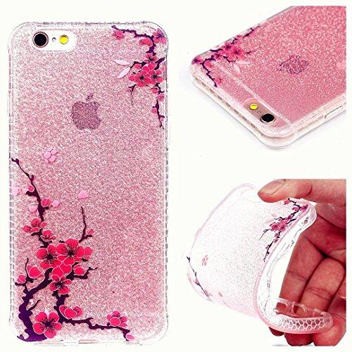 laixin-iphone-6-iphone-6s-47-con-purpurina-bling-flexible-tpu-gel-goma-piel-suave-silicona-cubierta-