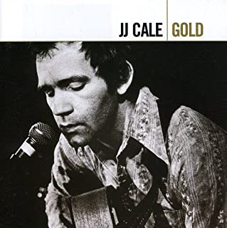 Cale J.J.-Gold by J.J. Cale (B000OCZCGG) | Amazon Products