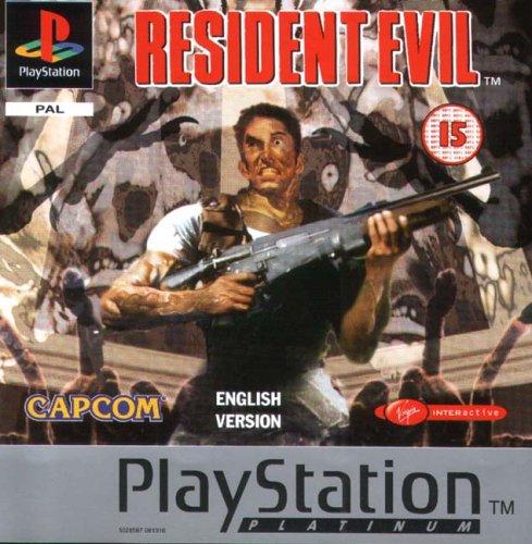 resident-evil-platinum-ps-playstation