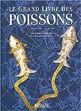 Le grand livre des Poissons