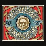 Songtexte von Jerry Garcia Band - GarciaLive Volume Ten: May 20th, 1990 Hilo Civic Auditorium