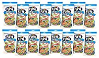 Fini Chips Doypack Bags, 180g