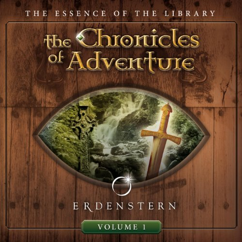 The Chronicles of Adventure