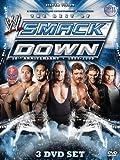Best Of Smackdown! 10Th Anniversary 1999-2009 [DVD] [DVD] -