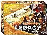 Z-Man Games Pandemic Legacy Season 2Gioco da Tavolo