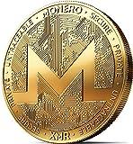 Moneta Fisica