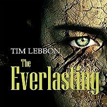 The Everlasting