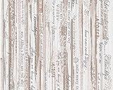 Living paredes 95674-1 vitela papel pintado decorativo
