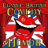 Classic British Comedy & Humor