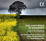 The High Road to Kilkenny - Chants et...
