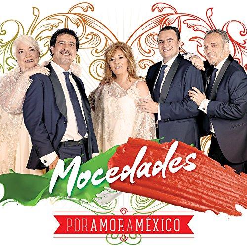 Por Amor a Mexico