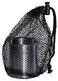 Feldtasse Feldbecher Trinkbecher rostfreier Edelstahl 0,2 Liter