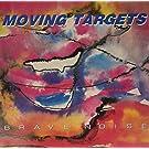 Brave Noise [Vinyl LP]