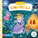 Cinderella (First Stories, Band 3)