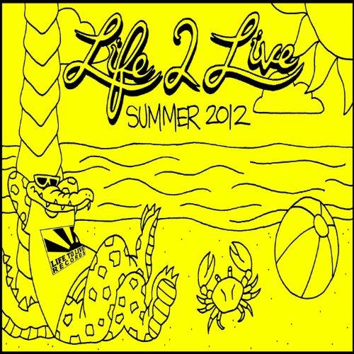 Rad Summer 2012