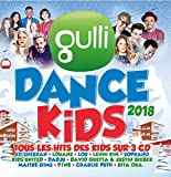 Gulli Dance Kids 2018