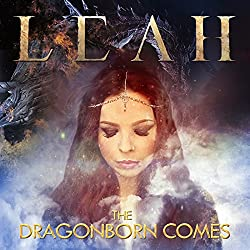 Leah | Format: MP3-DownloadVon Album:The Dragonborn ComesDownload: EUR 1,29