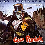 Geen Paniek [Vinyl LP]