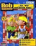 Bob, der Baumeister CD-ROM und Hörspi...