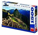 Dino Toys Dino toys551510Machu Picchu Puzzle (1500Teile)