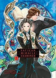 Vatican Miracle Examiner Edition simple Tome 2