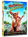 Un Chihuahua en Beverly Hills [Import espagnol]