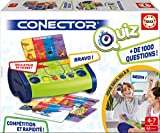 Educa Borrás - 17321.0 - Conector Quiz Junior