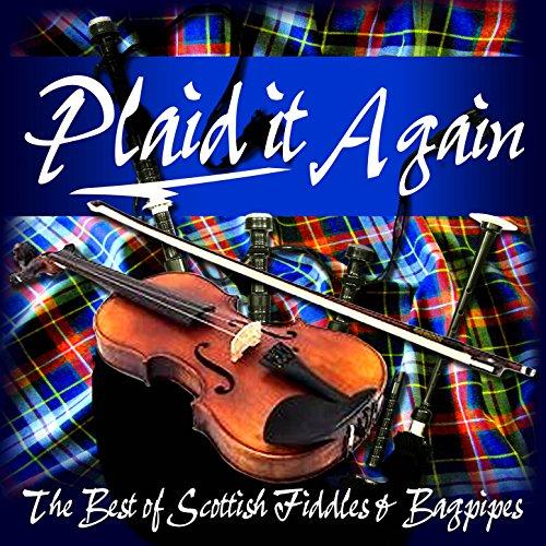 Plaid It Again (The Best of Sc...