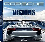 Porsche Visions