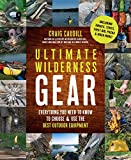 Best escursionismo Gears - Ultimate Wilderness Gear: Everything You Need to Know Review