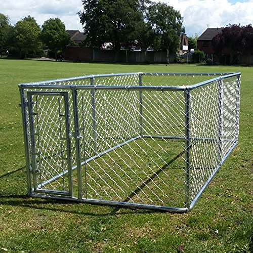corsa-cane-recinto-per-cani-gatti-cuccioli-roditori-recinzione-rete-gabbia-corsa-di-polli-dog-run-02