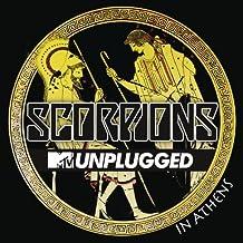 Mtv Unplugged by SCORPIONS (2013-12-10)
